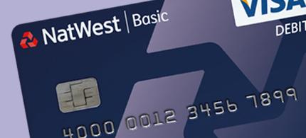 25 basic uk personal bank accounts natwest basic account natwest reheart Images