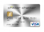 chitter chatter prepaid card