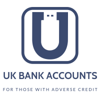 25 Basic UK Bank Accounts